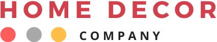 Home Decorating Company